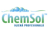 ChemSol Igiena Profesionala