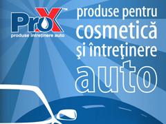 Print & Promo